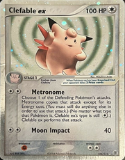 Clefable ex (FireRed & LeafGreen TCG).png