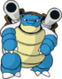 Blastoise (dream world).png
