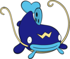 Whiscash (dream world).png