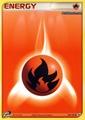 Energía fuego (EX Ruby & Sapphire TCG).jpg