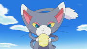 EP647 Glameow comiendo.png