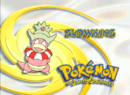 EP143 Pokémon.png