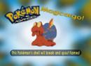 EP289 Pokémon.png