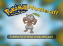 EP312 Pokémon.png