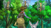 EP849 Beedrill.png