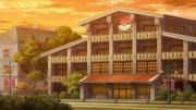 EP915 Centro Pokémon de Ciudad Glorio.png