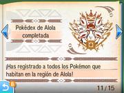 Sello Pokédex Alola Sol.png