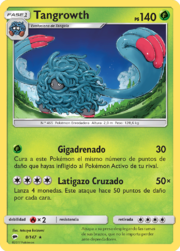 Tangrowth (Sombras Ardientes TCG).png