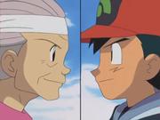 EP322 Vicky vs Ash.png