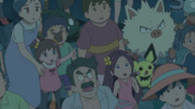 EP1033 Primeape y Pichu.png
