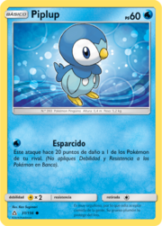 Piplup (Ultraprisma 31 TCG).png