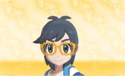 Gafas de Pasta Naranja.png