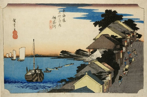 Puerto de Kanagawa.png