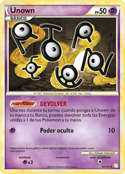 Unown (HeartGold & SoulSilver 54 TCG).png