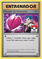 Medalla de Gimnasio (XY Promo 207 TCG).jpg