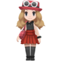 Serena mini XY.png