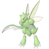 Scyther Masters.png