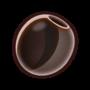Aceituna Café Mix.png