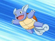 EP546 Wartortle (2).png