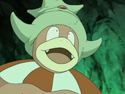 EP558 Slowking.png