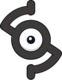 Unown S (dream world).png