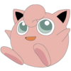 Jigglypuff (anime SO) 2.png