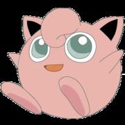 Jigglypuff (anime SO) 2.png