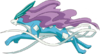 Suicune (anime DP).png