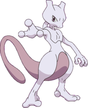 Mewtwo (anime NB).png