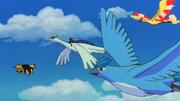 P02 Lugia y las aves legendarias.png