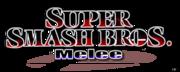 Logo SSBM.png