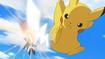 EP824 Fletchling VS Pikachu.png