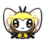 Ribombee PLB.png