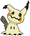 Mimikyu (dream world) 2.png