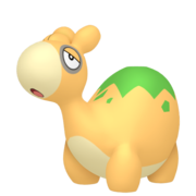 Numel HOME hembra.png