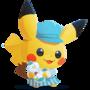 Pikachu Goloso Café Mix.png