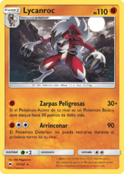 Lycanroc (Sombras Ardientes 75 TCG).png