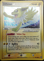 Jolteon ☆ (Power Keepers TCG).png