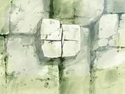 EP526 Piedra enfriada.png
