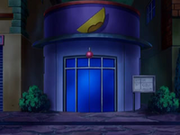 EP573 Comisaria (2).png