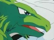 EP099 Scyther en el Centro Pokémon (2).png