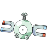 Magnemite (anime SO).png