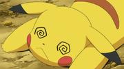 EP665 Pikachu debilitado.png