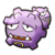 Weezing PLB.png