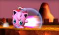 Jigglypuff usando destructor lateral SSB4 3DS.png