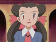 EP291 Roxanne.png
