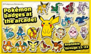 Pokemon Nintendo Badge Arcade.png