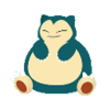 Snorlax CJP.png
