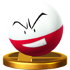 Trofeo de Electrode SSB4 (Wii U).png