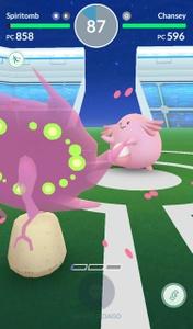 Pokémon GO Combate gimnasio.jpg